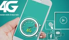 Cách đăng ký gói 4G sim sinh viên Viettel, Mobifone và Vinaphone