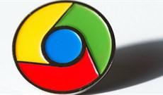 Trình chặn quảng cáo của Google Chrome hoạt động như thế nào?