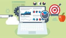 Làm sao để lựa chọn bộ Office online phù hợp?