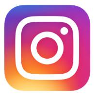 15 mẹo cho Instagram Stories có thể bạn chưa biết