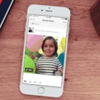 Cách gửi ảnh Live Photos dưới dạng ảnh động GIF trong iOS 11