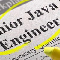 Lựa chọn lập trình Java nghề nghiệp nào đang chờ đợi bạn?