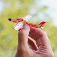 """4 website đặt vé máy bay siêu rẻ,giúp người thường xuyên đi máy bay tiết kiệm """"bội"""" tiền vé"""