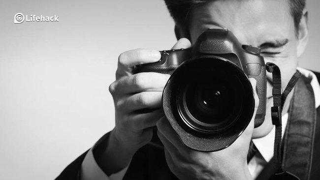 15 việc mà những người có khả năng tập trung cao độ thường không làm