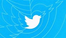 Cách chuyển chủ đề Twitter thành bài đăng trên blog