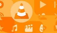 Những thủ thuật nâng cao sử dụng VLC Media Player