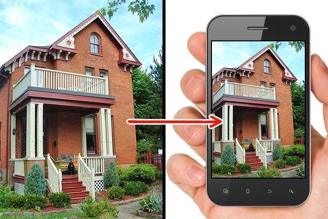 Giúp khách tìm nhà của bạn dễ dàng hơn