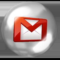 Cách kiểm tra hoạt động đăng nhập của Gmail