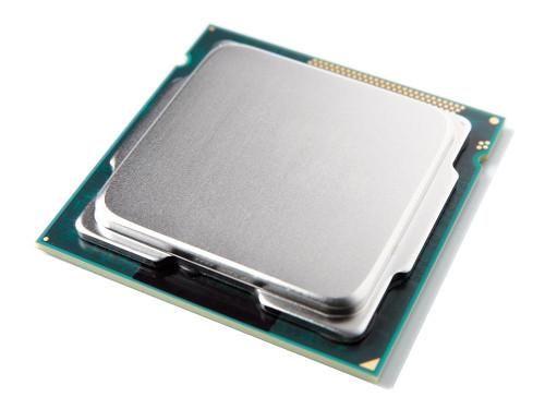 CPU cho máy tính chơi game