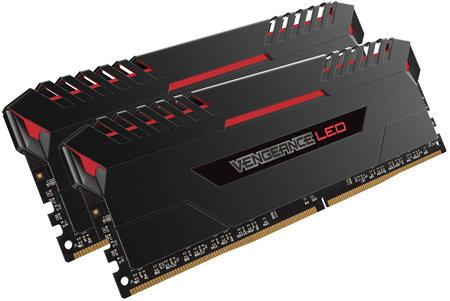 RAM cho máy tính chơi game