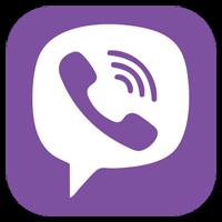 Cách tắt xem trước tin nhắn Viber trên điện thoại