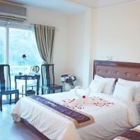 Đi du lịch, muốn ở khách sạn hạng sang với giá ưu đãi hãy xem qua 6 trang web này