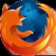 Đây là cách chụp ảnh màn hình cực nhanh trên Firefox!