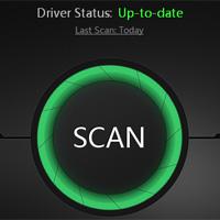 Tải driver, cập nhật driver chỉ bằng một cú nhấp chuột với Driver Booster Free