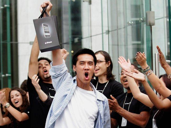 """Cùng đọc """"11 quy tắc thành công"""" của một cựu nhân viên Apple đã học được trong ngày đầu tiên đi làm!"""
