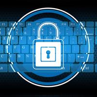 Bảo vệ máy tính ngay trước sự trở lại của 2 ransomware cực nguy hiểm