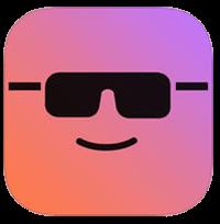 Cách tạo ảnh động trên iPhone bằng Boostr