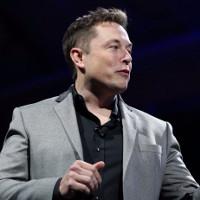 """""""Bạn có vai trò như thế nào đối với công ty?"""" - Bài học rút ra từ câu chuyện Elon Musk sa thải trợ lý gắn bó với anh 12 năm vì đòi tăng lương"""