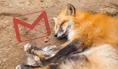 11 Extension tuyệt vời dành cho Gmail trên Firefox