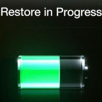 Hướng dẫn khôi phục dữ liệu sau khi restore iPhone