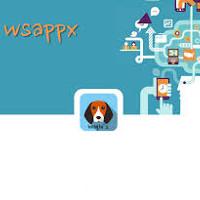 Đôi điều về Wsappx trong Windows