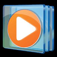 Cách chụp hình khi xem video trên Windows Media Player