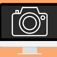 26 ứng dụng chụp ảnh màn hình hữu ích dành cho macOS