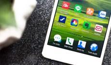 9 ứng dụng cực hay dành cho smartphone, không cài thì phí