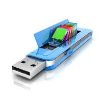 Hướng dẫn tạo USB Multiboot khởi động nhiều hệ điều hành