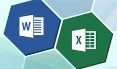 Cách gạch ngang chữ trong Word, v̶i̶ế̶t̶ ̶c̶h̶ữ̶ ̶g̶ạ̶c̶h̶ ̶n̶g̶a̶n̶g̶ trong Word và Excel