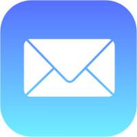 Cách thêm và xóa tài khoản Email trên Mac, iPhone và iPad