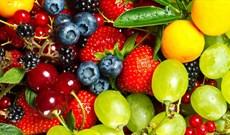Bí quyết giúp làm chín từng loại trái cây bằng những nguyên liệu tự nhiên
