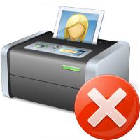 Tại sao máy in không in được và cách khắc phục