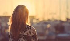10 câu nói hay về sự thất vọng khiến bạn cô đơn