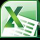 Cách sử dụng hàm MID lấy chuỗi ký tự trong Excel