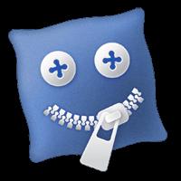 Giải nén file Zip, RAR,... trực tuyến không cần phần mềm
