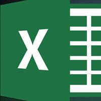 Cách tính số ngày trong Excel