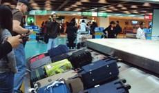 Bạn cần phải làm gì khi bị mất hành lý trên máy bay