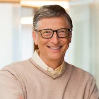 [Infographic] Bill Gates bắt đầu hack và sáng lập Microsoft, rồi trở thành người giàu nhất thế giới như thế nào?
