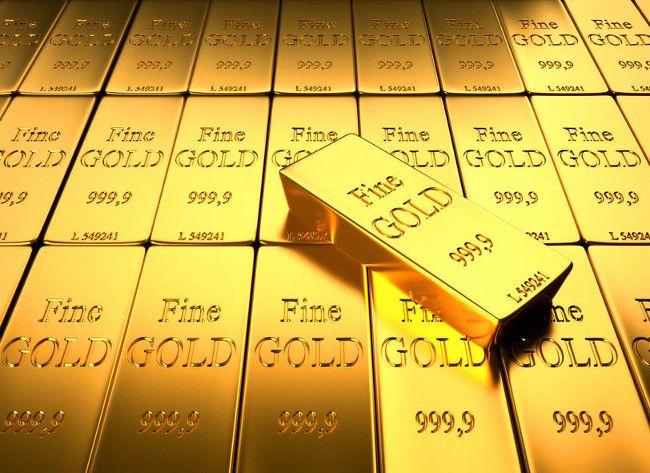 Vàng 9999 có độ tinh khiết cao nhất với tỷ lệ 99,99% là vàng nguyên chất