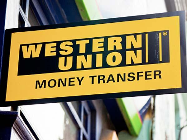 Western Union là gì?