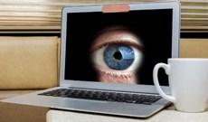 Cách kiểm tra ứng dụng dùng Webcam bằng Process Explorer