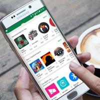 Những giải pháp thay thế CH Play tốt nhất cho Android