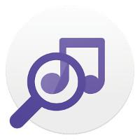 4 trang web tìm kiếm tên bài hát qua giai điệu cực hay bạn đã biết chưa?