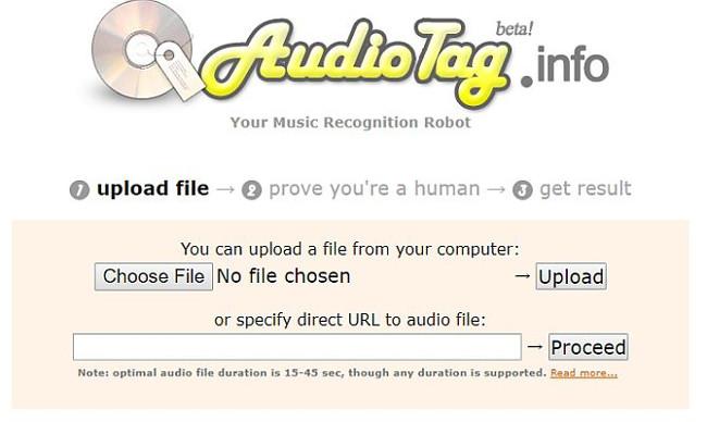 5         dụng cụ tìm kiếm tên bài hát qua giai điệu cực hay bạn đã biết chưa?
