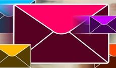 Top những dịch vụ thư điện tử miễn phí