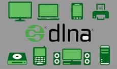 Công nghệ kết nối DLNA trên máy tính, tivi, điện thoại,… là gì?