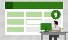 Cách chuyển dãy số thành ngày tháng trong Excel
