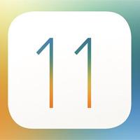Nâng cấp iOS 11 bạn cần biết những vấn đề sau