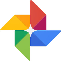 22 thủ thuật giúp bạn làm chủ Google Photos